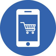 E-Commerce Apps in kunnamkulam thrissur