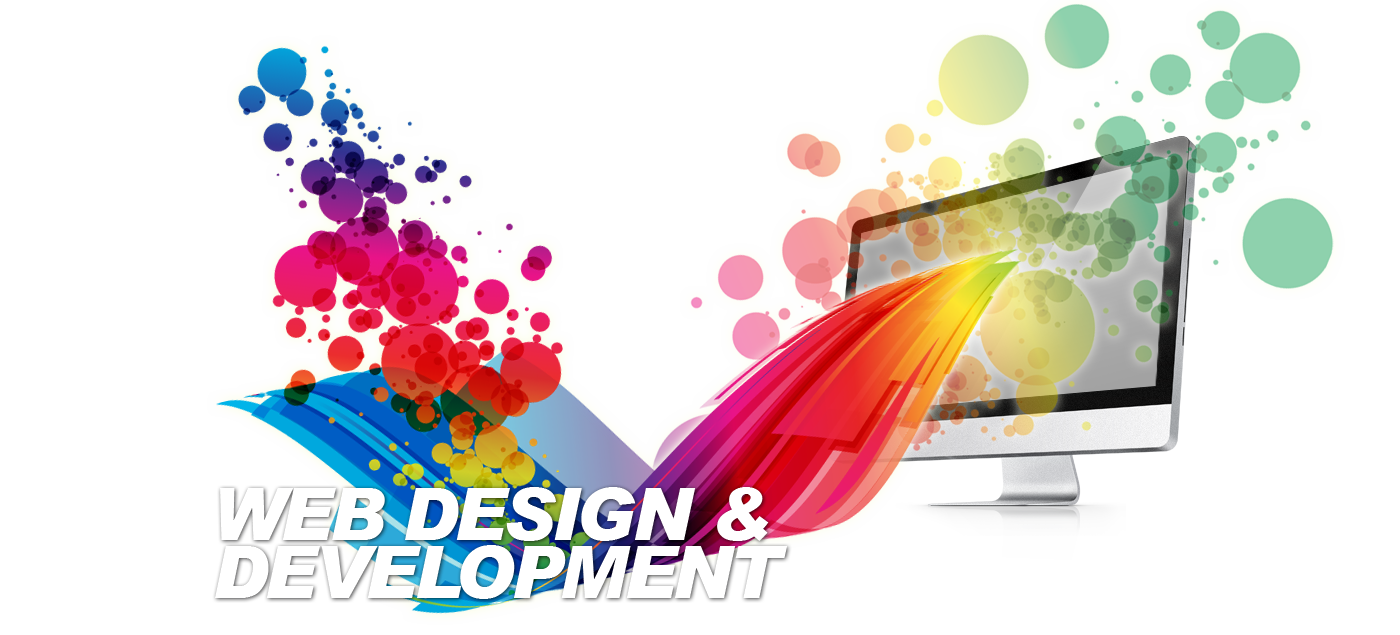 Website Development in kunnamkulam thrissur